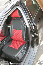 AUDI A4 B7  CAR SEAT COVERS