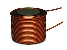 Jantzen Audio Kernspule 22,0mH - 0,7mm - 2,30Ohm - +/-3% - AWG21 Iron Core Coil