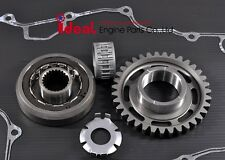 """NEW"" Reinforced Starter Clutch kits for Honda TRX 450R 450ER TRX450ER 2006~2014"