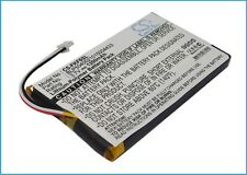 Li-Polymer Battery for Falk F3 F4 F6 F12 NEW Premium Quality