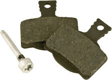 MAGURA MT PERFORMANCE TYPE 7.4 DISC BICYCLE BRAKE PADS