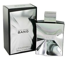 Marc Jacobs Bang For Men Edt Spray 3.4oz 100ml * New *