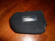 Avet Reel Cover Size M, Fits The MX series