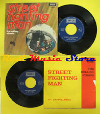 LP 45 7'' THE ROLLING STONES Street fighting man No expectations no cd mc dvd