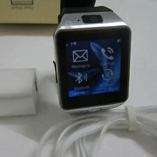 DZ09 smart watch for IOS & Android phone