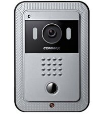 Commax Fine View Series Door Camera DRC-4FC