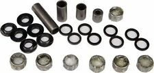 NEW  - 27-1093 - Linkage Bearing Kit KFX Z400 FAST FREE SHIP DVX