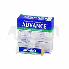 ADVANCE GEL INSECTICIDE ANTI CAFARD (SCARAFAGGI) 30g (BASF)