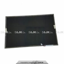 "NEW B141EW04 Dell Latitude E5400 E6400 14.1"" CCFL WXGA LCD Screen Panel WP948"