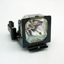 Projector Lamp Module For EIKI LC-XB25D/LC-XB28/LC-XB30/LC-XB30D/LC-XB28D