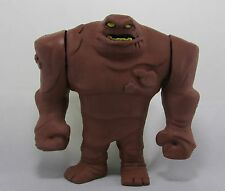 JLU Custom Clayface Batman DC Comics