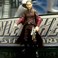 STAR WARS movie heroes PADME AMIDALA tpm NABOO MH17