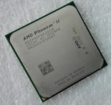 AMD  Phenom II X4 980 CPU/Unlock/ Black Edition - HDZ980FBK4DGM/3.7G/125W/6MB L3