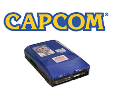 Capcom CPS2 Suicide Battery Repair Service Arcade Jamma