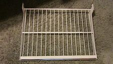 GE Profile Refrigerator Fridge Freezer Shelf Metal Rack Bracket Replacement Part