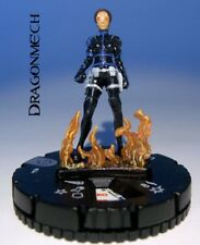 HeroClix Superman #044 Ursa