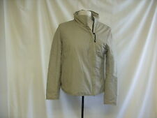 Mens Coat -Pepe Jeans, Medium, Beige, 55% Ramie, 45% Cotton -  1660
