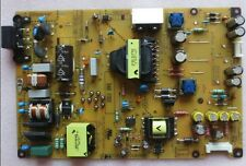 LCD Power Supply Board LG EAX64905501 LGP4750-13PL2 LG 47LN5454_CT