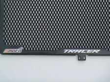 Yamaha TRACER RAD GUARD RADIATOR COVER RADIATOR GUARD