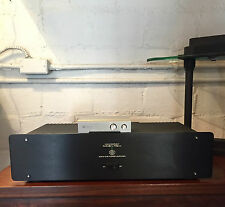 Counterpoint One 2 Channel Amp