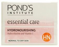Estanques tratamientos esenciales hydronourishing Hn Crema - 50ml
