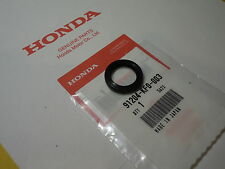 GENUINE HONDA KICKSTART SHAFT SEAL XL350 R XR350 R XR650 R GENUINE PARTS