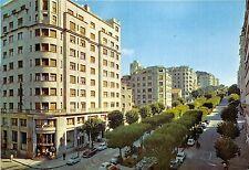 BG27644 vigo car voiture hotel lisboa     spain