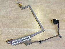 "Samsung N145 N102 N150 Plus 10.1"" LED LCD Screen Cable BA39-00969A"