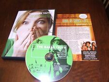 The Naked Truth the new sexuality youth ministry DVD kids live pure wild world