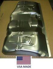 FLOOR PAN CHEVELLE 64-67 SIDE LEFT GTO SKYLARK 442 USA MADE