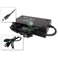 150W New AC Adapter Charger For Gateway M675PIR M675PRR Laptop Power Cord