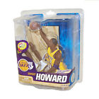McFarlane Toys - NBA Series 22 - DWIGHT HOWARD (LA Lakers) - New Action Figure