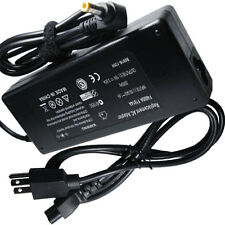 AC ADAPTER Charger Power for Toshiba A105-S2101 A105-S2111 A105-S2194 A105-S2201