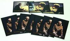 Star Wars Celebration V 5 Convention Exclusive Art Ralph McQuarrie Trading Cards