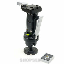 Joystick H-2 Action Ball Head / Grip Type DLSR For Canon, Nikon, Sony Universal