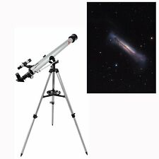 Phoenix F60900 675X High Magnification High-Powered Astronomical Telescope【US】