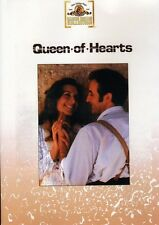 Queen of Hearts (2011, DVD NEUF) WS/DVD-R