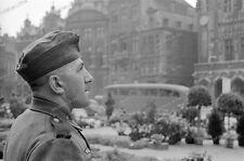 Negativ-Brüssel-Fladern-Belgien-1940-San.Komp-34.ID-infanterie-6