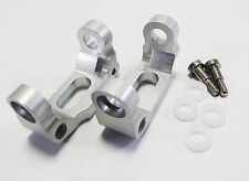 Alloy C hub For Tamiya CC01 RC Crawler