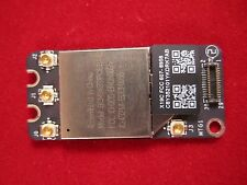 "Bluetooth 4.0/Wifi Card 2011-2012 MacBook Pro A1278 A1286 A1297 13"" 15"" 17"""