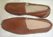 G.H. Bass & Co Leather Men's Shoes. Size 11M