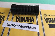 YAMAHA XT600 TT600  GOMMA LEVA AVVIAMENTO RUBBER KICK START LEVER