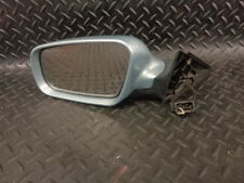2002 AUDI A3 1.6 SE 3DR PASSENGER SIDE ELECTRIC WING MIRROR 010594