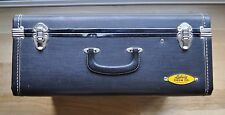 VINTAGE Ludwig Snare Case ~ EXCEPTIONAL CONDITION ~ COLLECTOR