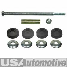 FRONT SWAY BAR LINK KIT FORD MUSTANG 1968-1973
