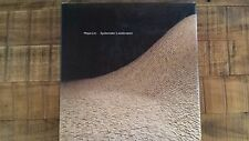 Maya Lin - SYSTEMATIC LANDSCAPES - Henry Art Gallery, 2006