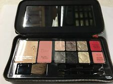 Two Faced Cat Eyes Ferociously Feminine Eye Shadow/Liner Collection-Great Gift!