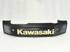 Kawasaki NOS NEW  44033-1084 Fork Cover KZ KZ1100 KZ750 KZ550 LTD  1982-84