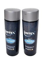 Regatta Isotex Wash-In CLEANER+REPROOFER pack 300ml Clothing