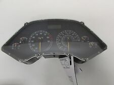 Lamborghini Murcielago, Speedometer Head Cluster, Manual, Used, P/N 0060013344